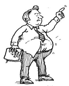 fat-preacher