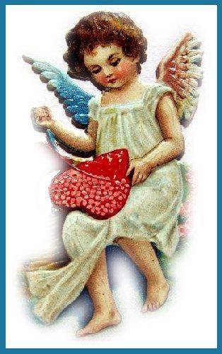 valentine-cupid-free-vintage-clip-art-1